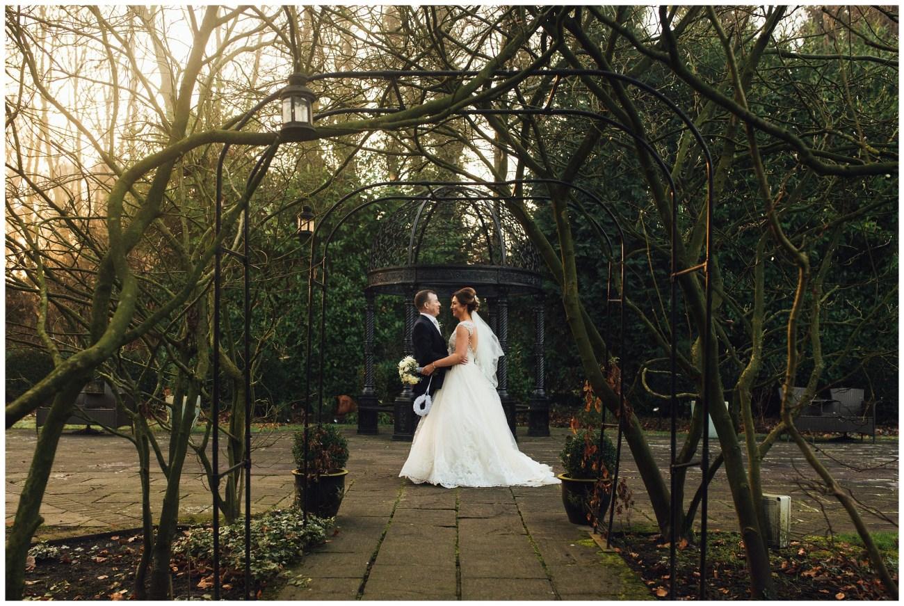 Liverpool Wedding Photographers_1013.jpg