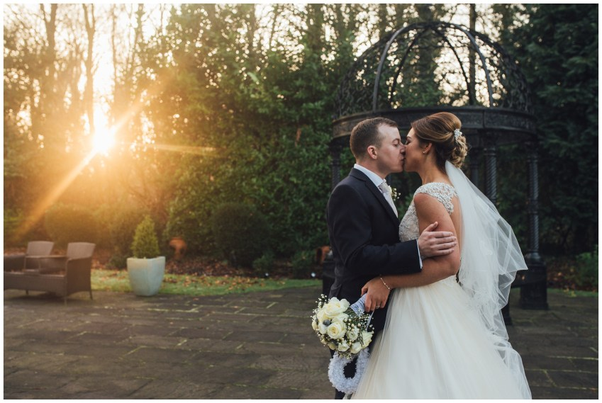 Liverpool Wedding Photographers_1015.jpg