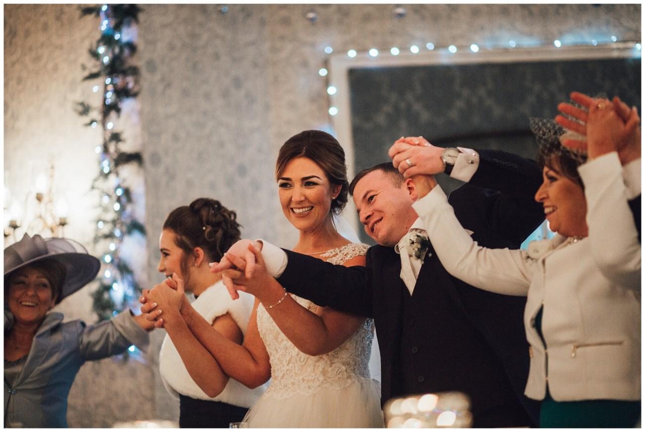 Liverpool Wedding Photographers_1024.jpg