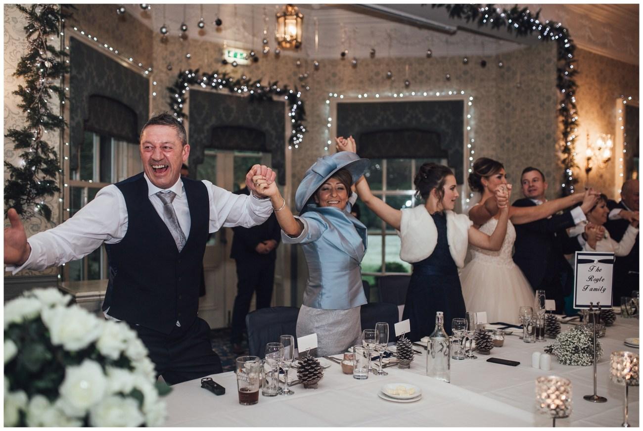 Liverpool Wedding Photographers_1027.jpg