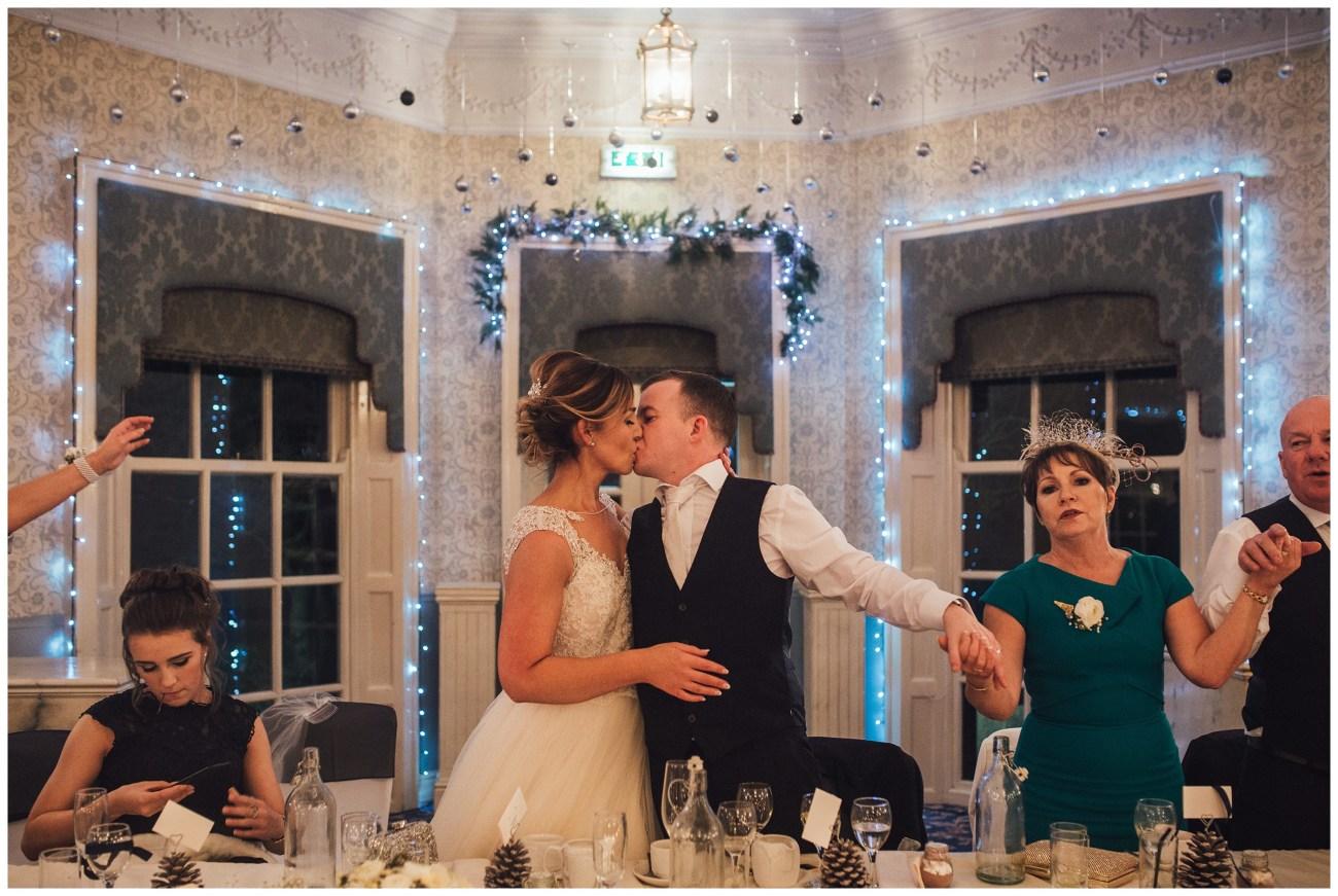 Liverpool Wedding Photographers_1033.jpg