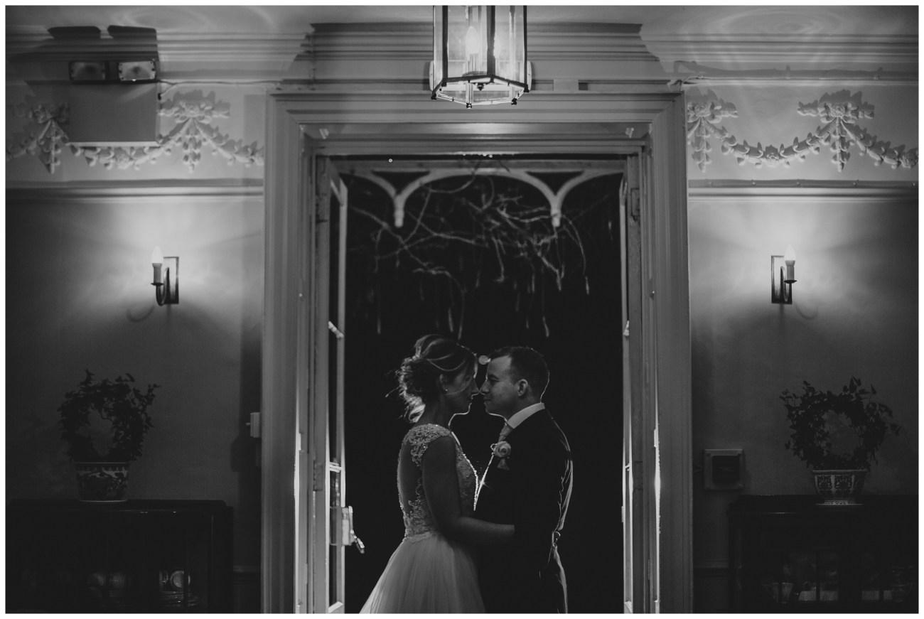 Liverpool Wedding Photographers_1034.jpg