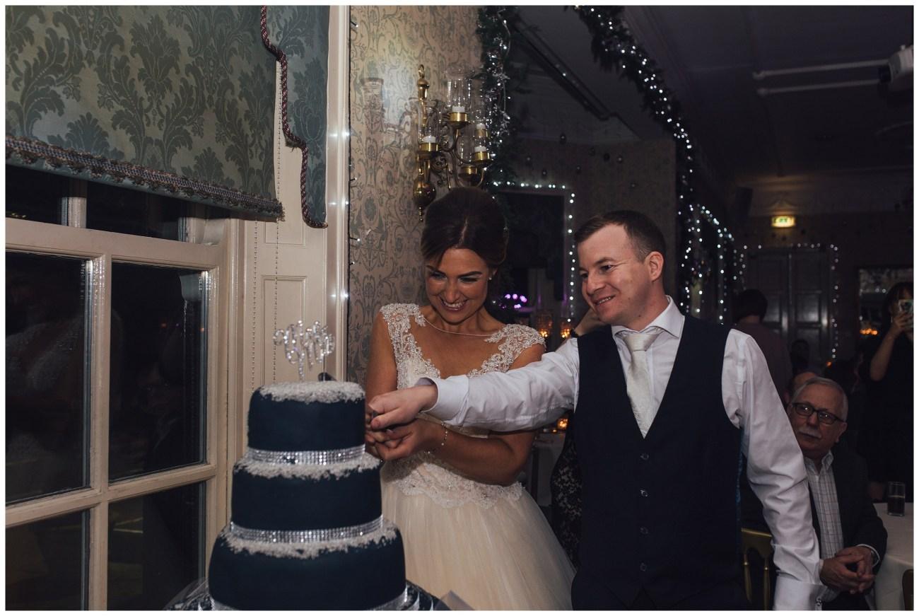 Liverpool Wedding Photographers_1040.jpg