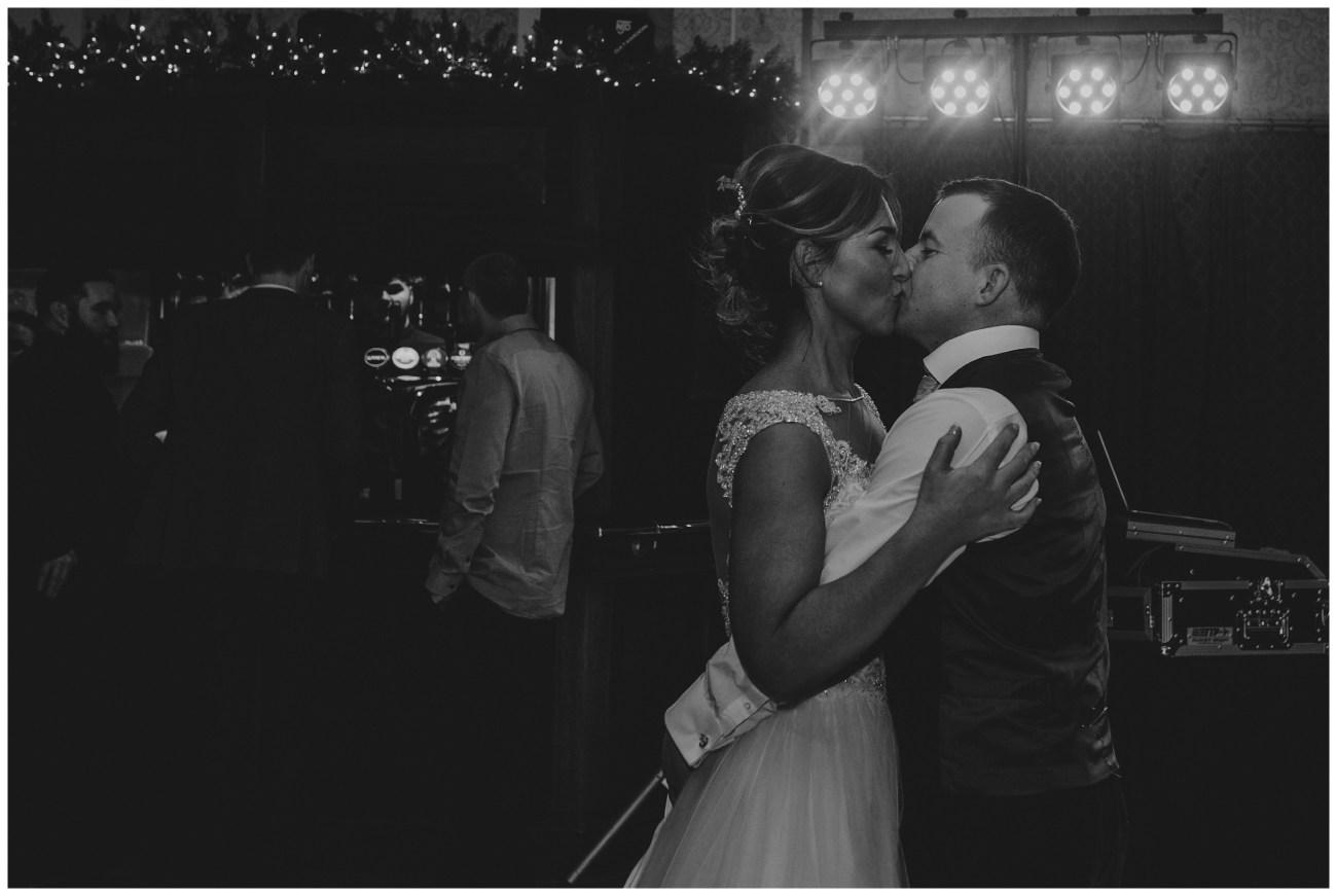 Liverpool Wedding Photographers_1041.jpg