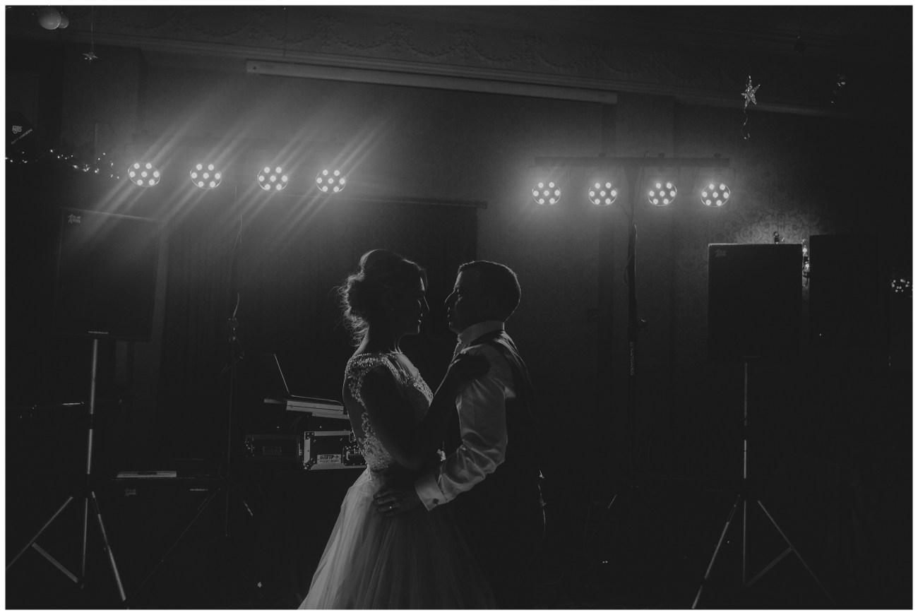 Liverpool Wedding Photographers_1042.jpg