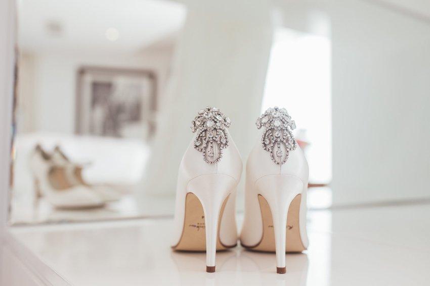 creative liverpool wedding photographer