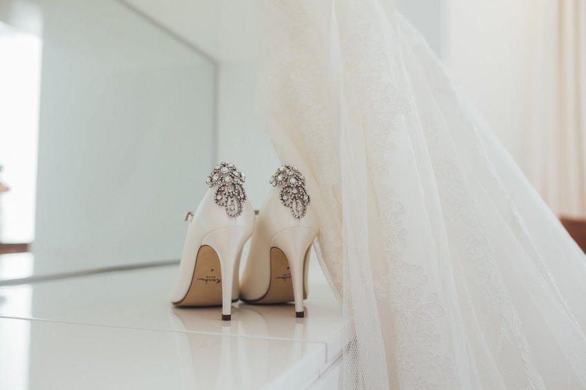 Liverpool Wedding Photographers_1045.jpg