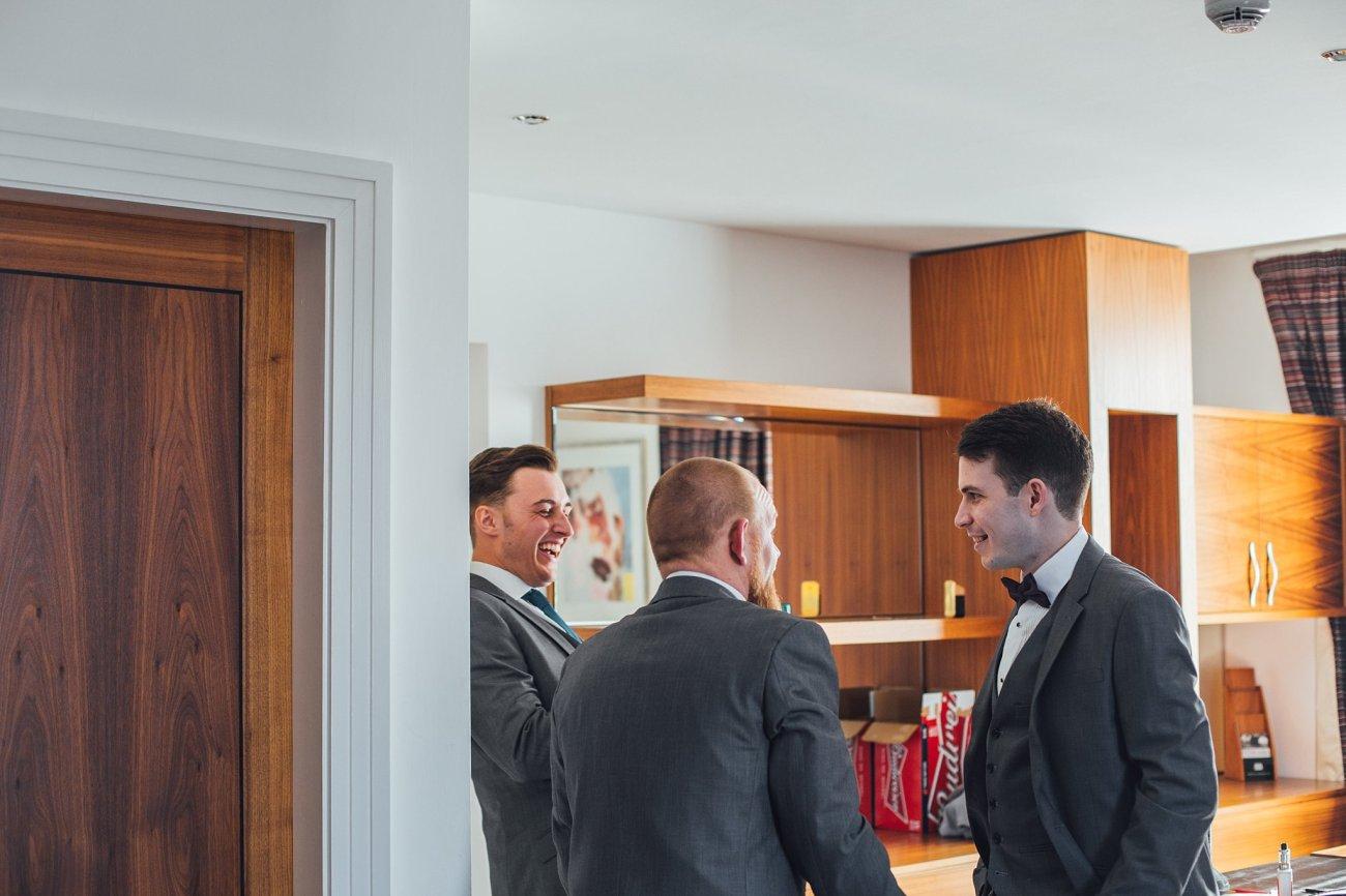 Liverpool Wedding Photographers_1051.jpg