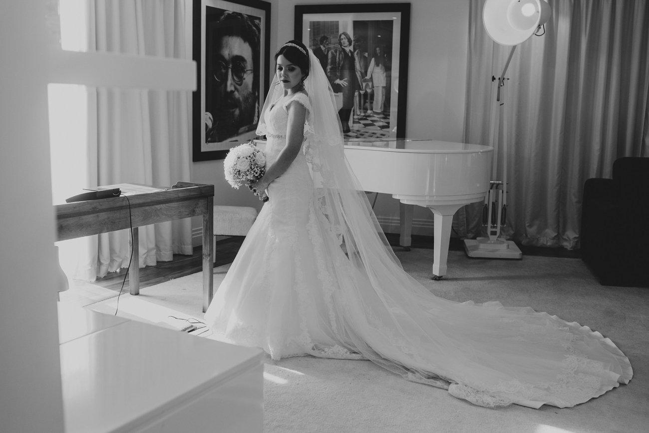 Liverpool Wedding Photographers_1063.jpg