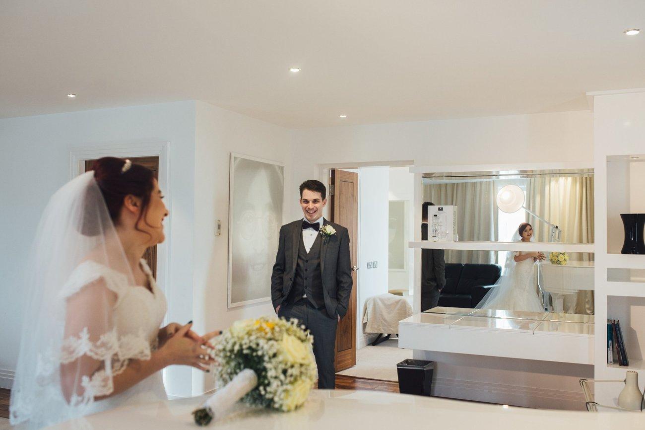 Liverpool Wedding Photographers_1065.jpg