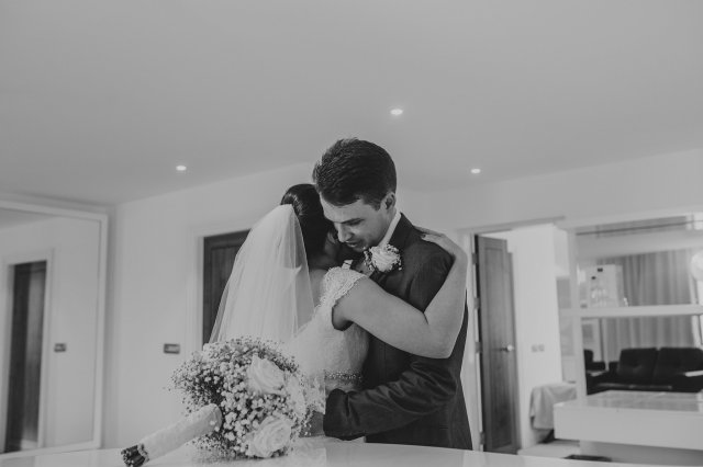 Liverpool Wedding Photographers_1067.jpg