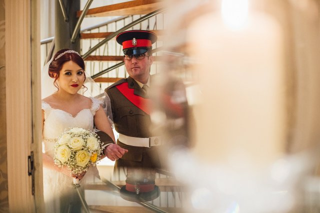 Liverpool Wedding Photographers_1070.jpg