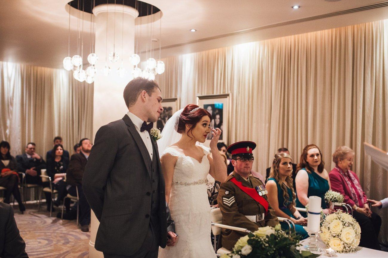 Liverpool Wedding Photographers_1074.jpg