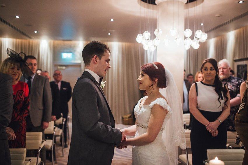 Liverpool Wedding Photographers_1077.jpg