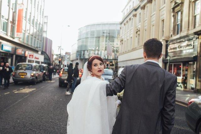 Liverpool Wedding Photographers_1082.jpg