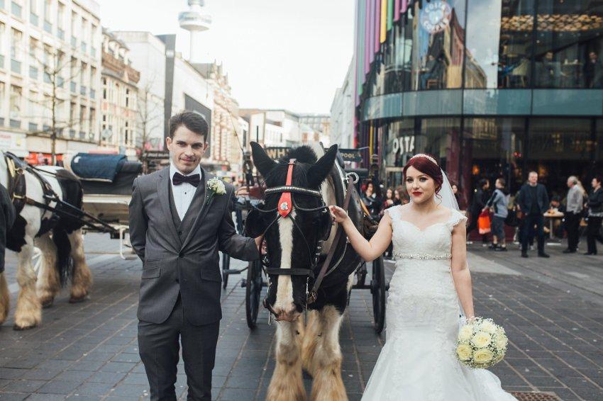 Liverpool Wedding Photographers_1086.jpg