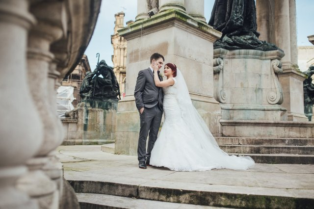 Liverpool Wedding Photographers_1092.jpg