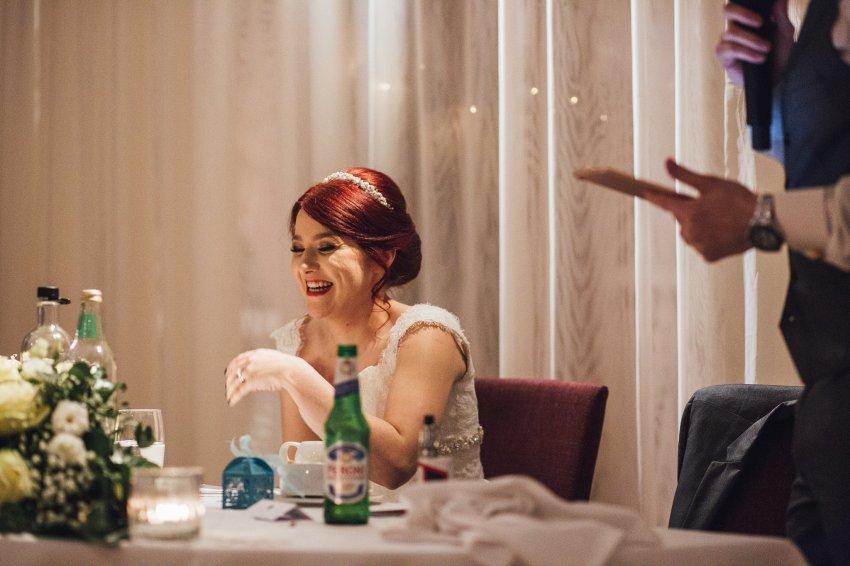 Liverpool Wedding Photographers_1099.jpg