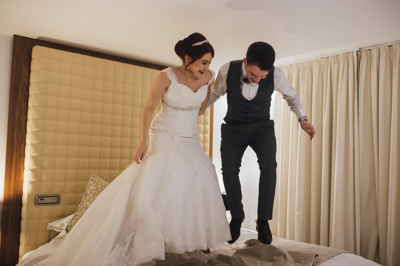 Liverpool Wedding Photographers_1103.jpg