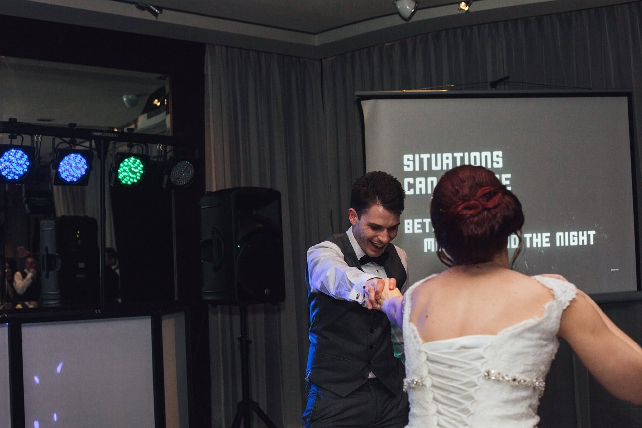 Liverpool Wedding Photographers_1106.jpg