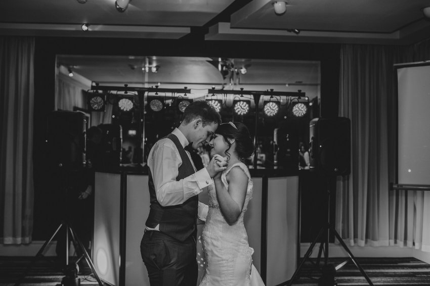 Liverpool Wedding Photographers_1108.jpg
