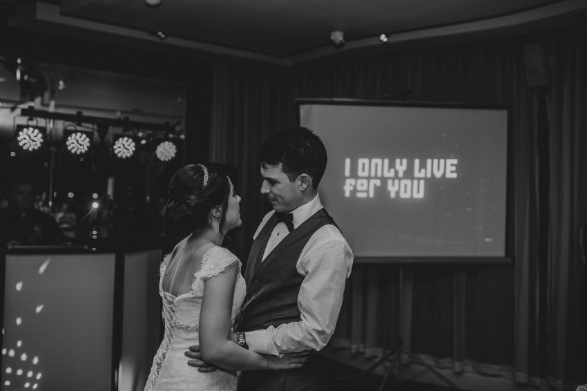 Liverpool Wedding Photographers_1110.jpg