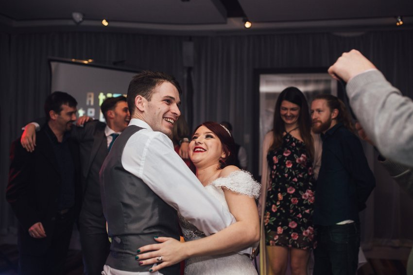 Liverpool Wedding Photographers_1112.jpg