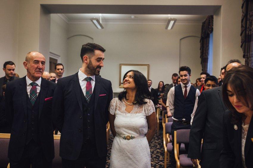 Liverpool Wedding Photographers_1147.jpg