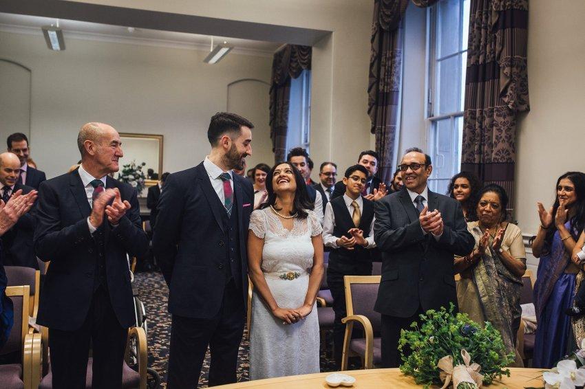 Liverpool Wedding Photographers_1148.jpg