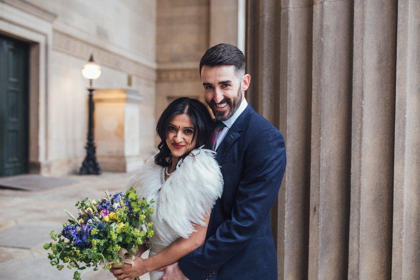 Liverpool Wedding Photographers_1168.jpg