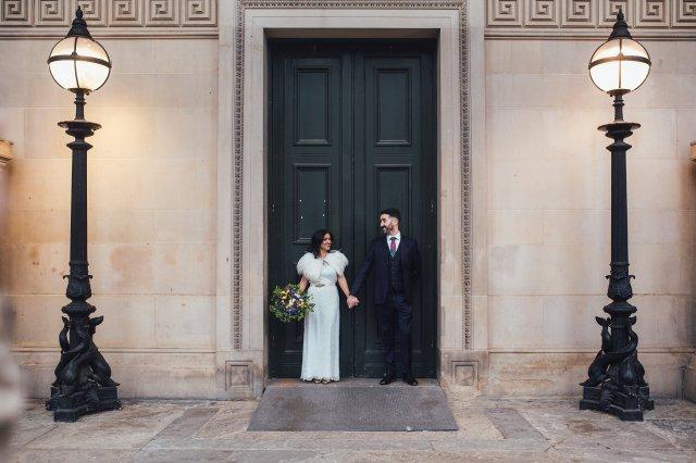 Liverpool Wedding Photographers_1172.jpg