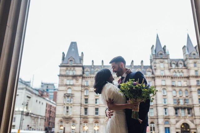 Liverpool Wedding Photographers_1174.jpg