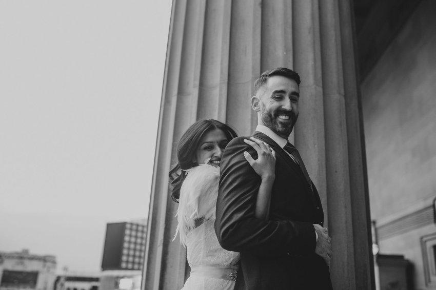 Liverpool Wedding Photographers_1176.jpg