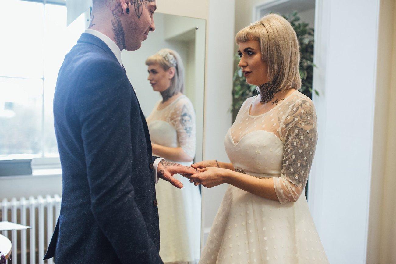 Liverpool Wedding Photographers_1216.jpg