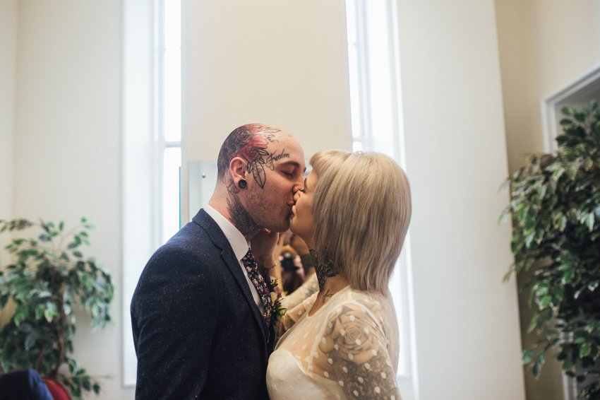 Liverpool Wedding Photographers_1218.jpg