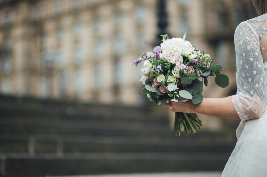 Liverpool Wedding Photographers_1219.jpg