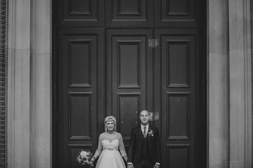 Liverpool Wedding Photographers_1220.jpg
