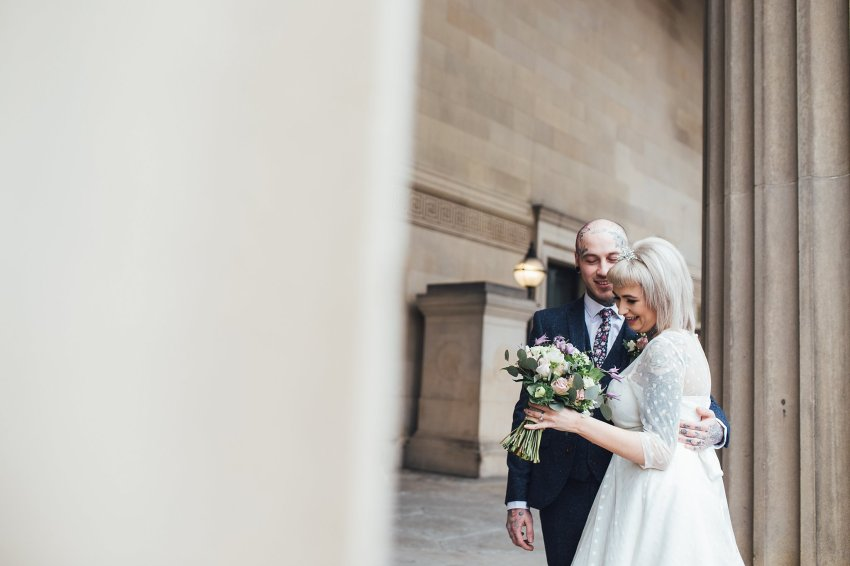 Liverpool Wedding Photographers_1227.jpg