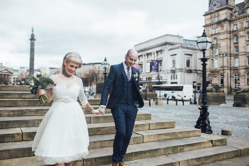 Liverpool Wedding Photographers_1229.jpg