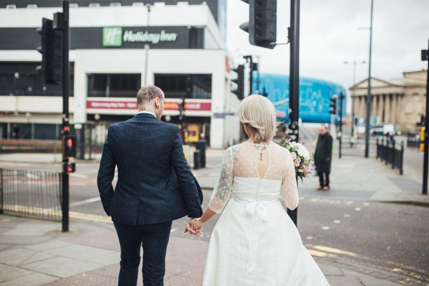 Liverpool Wedding Photographers_1238.jpg