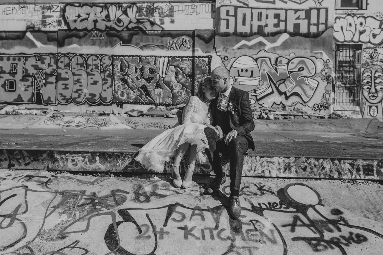 Liverpool Wedding Photographers_1245.jpg