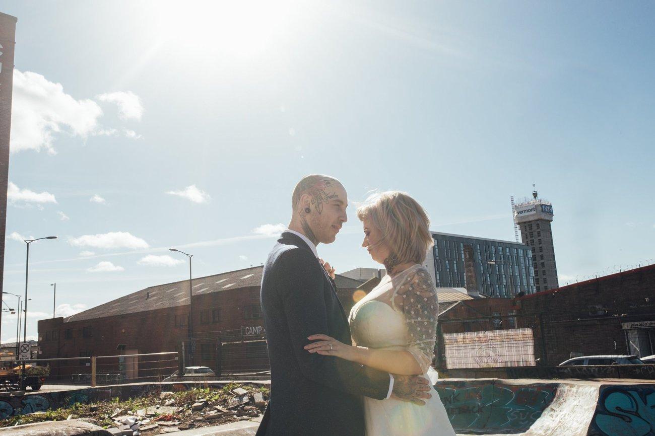 Liverpool Wedding Photographers_1248.jpg