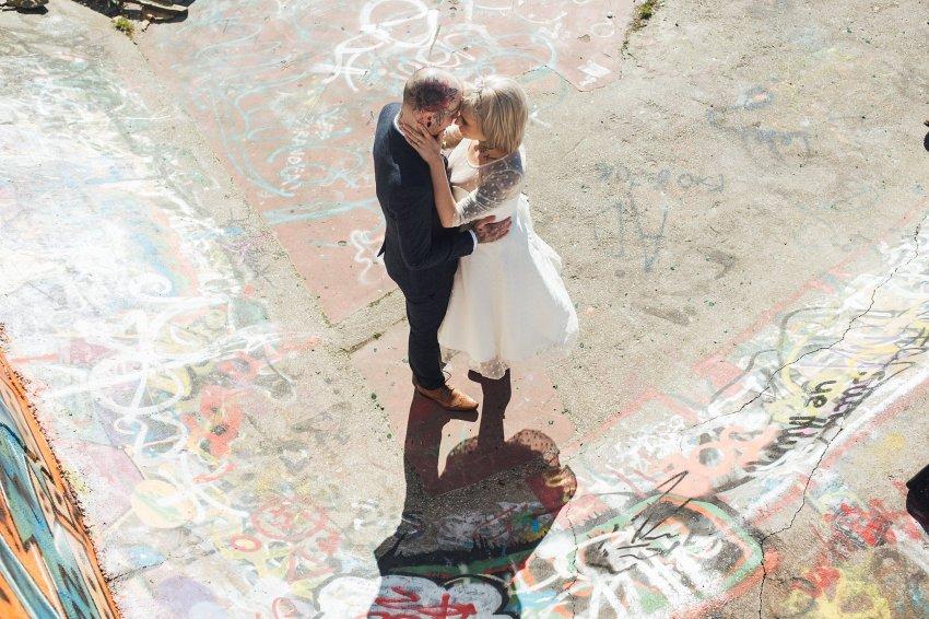 Liverpool Wedding Photographers_1249.jpg