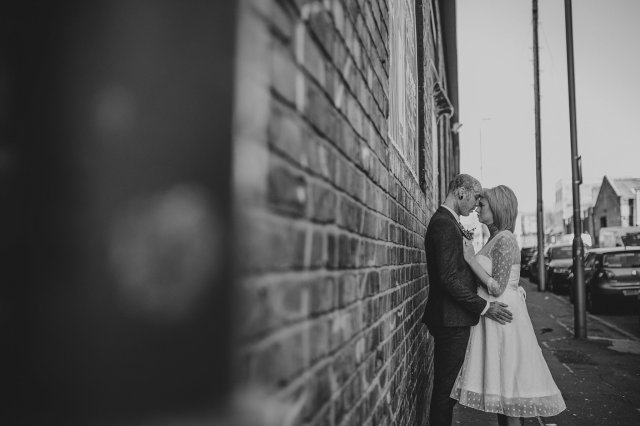 Liverpool Wedding Photographers_1253.jpg