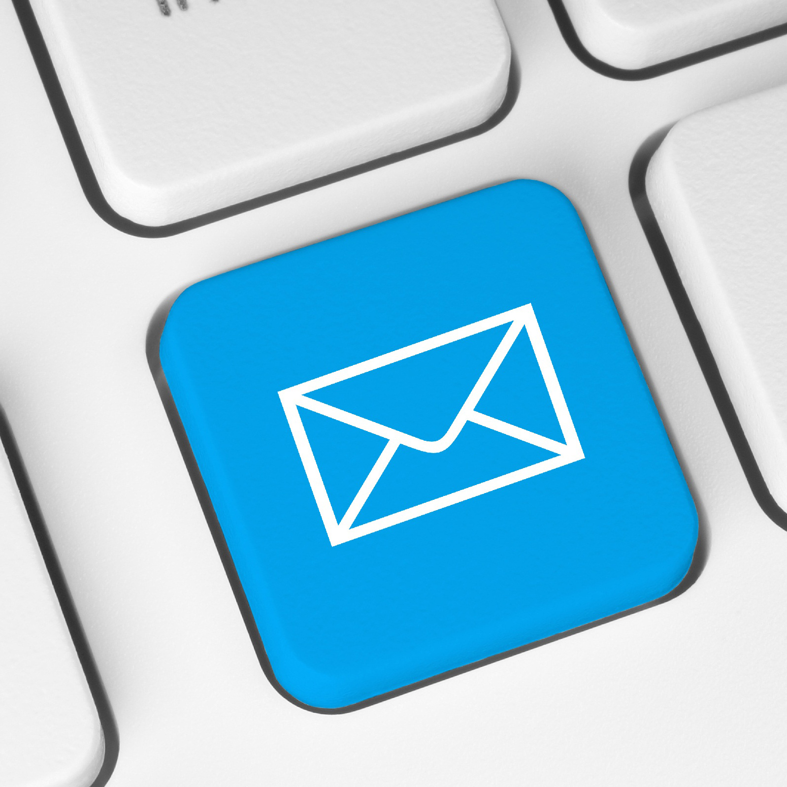 Email Marketing - StrutturaFine Blog