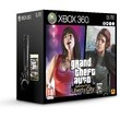 "Zestaw Xbox 360 Elite + GTA ""Episodes from Liberty City"