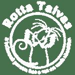 Logo Rotta Taivas Rattery hodowla szczurów
