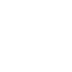 Logo Zirrael Rattery