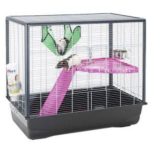 Klatka dla szczurów Savic Zeno 2
