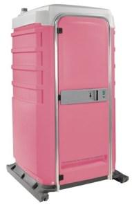 Fleet_Pink